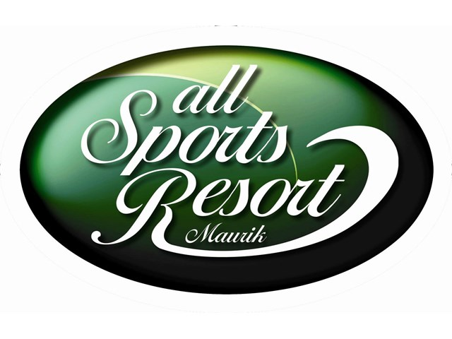All Sports Resort