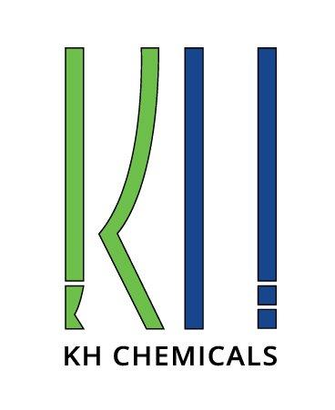 KH Chemicals