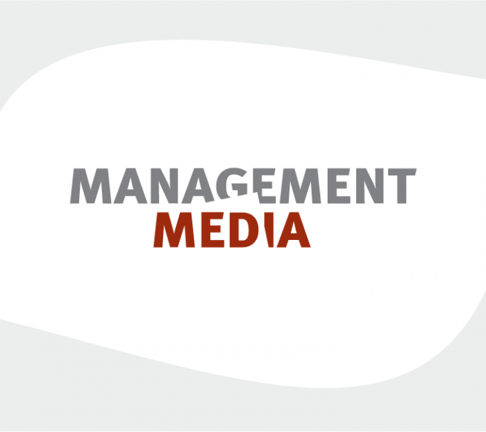 Management Media Hilversum