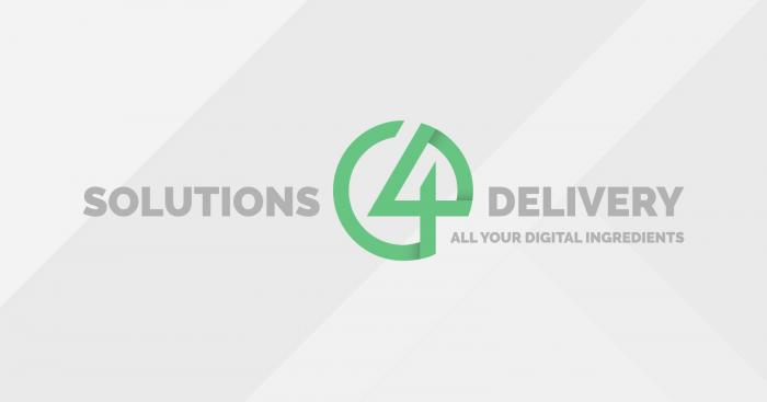 solutions4delivery Amsterdam